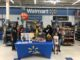 Central Valley Walmart and Sam's Club Stores Raise More than $400,000 for Valley Children's
